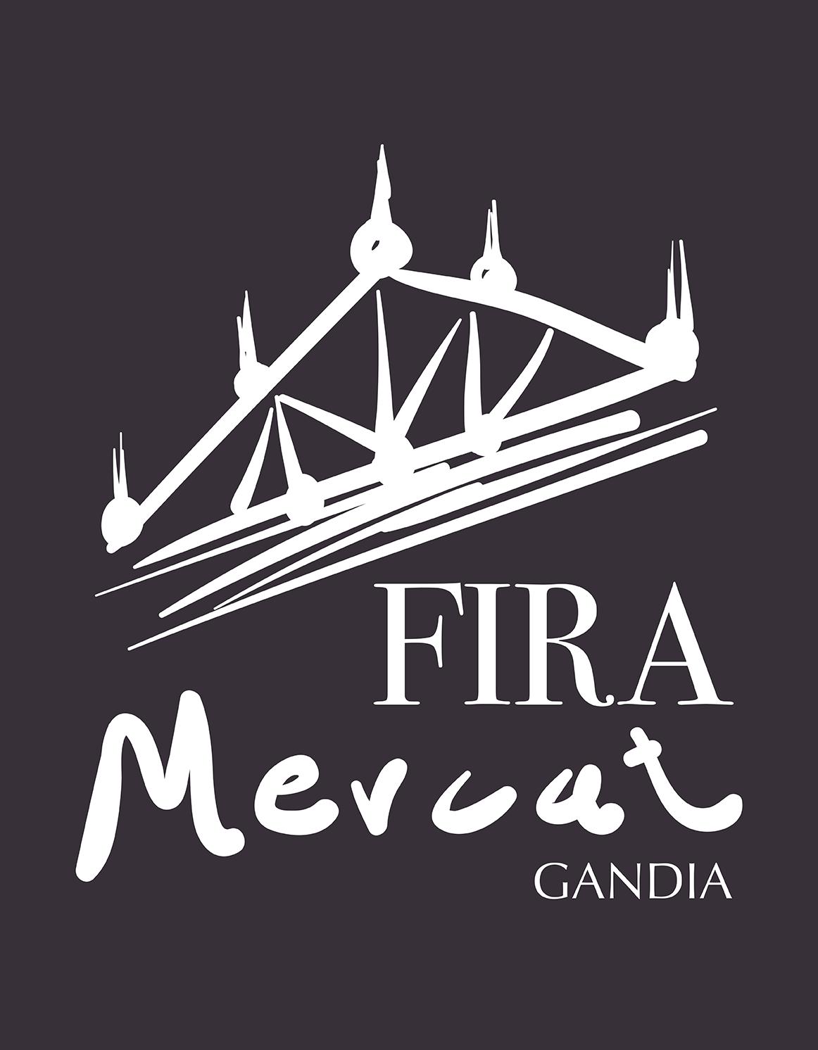 Fira Mercat Gandia